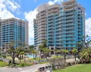 2230 Beach Dr Unit #P-1302, Gulfport image