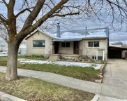 164 Russell Ave, Tooele image