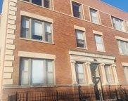 4438 S Calumet Avenue Unit #3, Chicago image