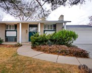 5958 S Greenwood Dr, Murray image