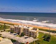 3390 Ocean Shore Boulevard Unit 4010, Ormond Beach image