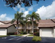 28740 Diamond Dr Unit 105, Bonita Springs image