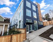 3017 SW Charlestown Street Unit #E, Seattle image