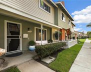 15907 Logan Court, Fountain Valley image