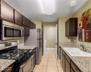 2200 South Fort Apache Unit #2158, Las Vegas image