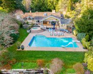 537 Eastcot Road, West Vancouver image