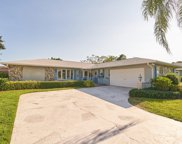 9842 SE Little Club Way S, Tequesta image