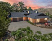 5735 N Willow Creek Rd, Eagle image