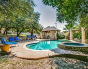 3949 Stoneshire Court, Fort Worth image