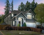 9879 187th Court NE, Redmond image