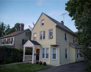 47 Washington  Street, Nyack image