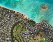 564 Wanaao Road, Kailua image