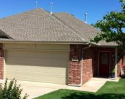 13704 Oxford Drive, Edmond image