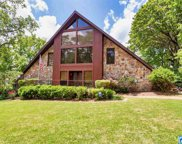 288 Shades Crest Rd, Hoover image