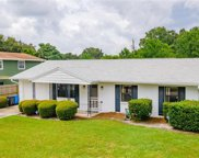 6430 Wilshire Drive, Tampa image