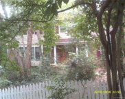 5014  Providence Road, Charlotte image