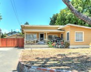 1526 White Oaks Rd, Campbell image
