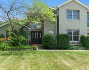 733 Queens Gate Circle, Sugar Grove image