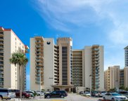 24132 Perdido Beach Blvd Unit 1071, Orange Beach image
