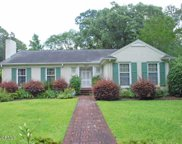1221 Country Club Road, Wilmington image