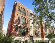4129 North Kenmore Avenue Unit G, Chicago image