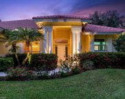 2003 Deerfield Cir, Naples image