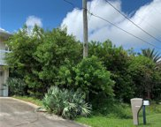 6308 Engram Road, New Smyrna Beach image