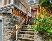 736 N 70TH St, Seattle image