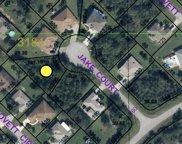 5236 NW Jake Court NE, Port Saint Lucie image