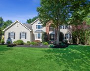 38 WESTMINSTER CT, Montgomery Twp. image