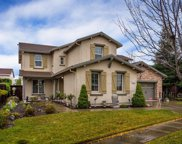 2149  Greatfield Drive, Roseville image