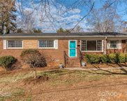 3237 Harrow  Place, Charlotte image