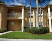 8304 Mulligan Circle Unit #2212, Port Saint Lucie image