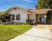 2809 W Sitios Street, Tampa image