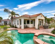 277 Loch Lomond Road, Rancho Mirage image