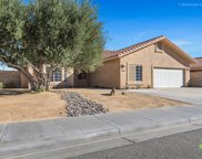 30440 KEITH Avenue, Cathedral City image