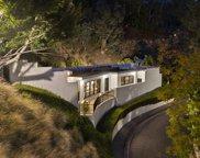 1741   N Crescent Heights Boulevard, Los Angeles image