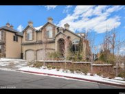 1422 E Maple Ave S, Salt Lake City image
