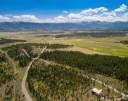 320 County Road 51685168, Tabernash image
