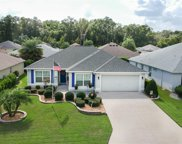 3576 Firefly Court, The Villages image