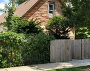 2723 North Maplewood Avenue, Chicago image