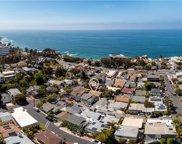 31722     Florence Avenue, Laguna Beach image