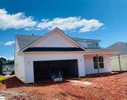240 Cassingham Lane Unit Homesite 21, Boiling Springs image