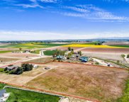 16683 Wagner Rd, Caldwell image