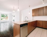 250 Francis Way Unit 206, New Westminster image