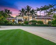 11759 Elina Court, Palm Beach Gardens image