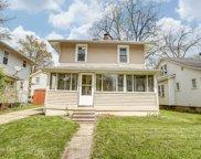 4105 Hoagland Avenue, Fort Wayne image