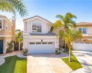 19181 Brynn Court, Huntington Beach image
