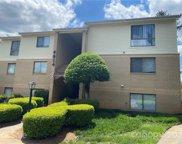 4814 Spring Lake  Drive Unit #E, Charlotte image
