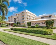 3450 Gulf Shore Blvd N Unit 113, Naples image